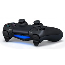 Manette PS4 PlayStation