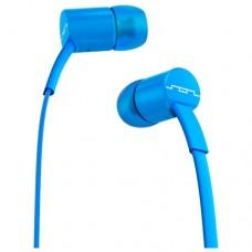 Sol Republic Jax Headphones