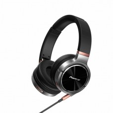 Pioneer Dynamic Headphone