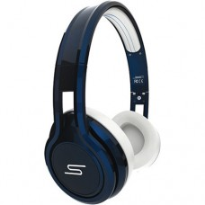 SMS Audio Headphone Street