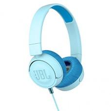 JBL Headphone Junior Wired