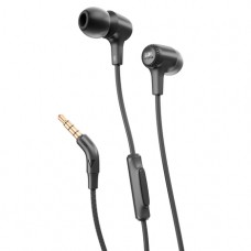 JBL E15 In-Ear Headphone