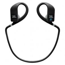 JBL Headphone Endurance Jump BT