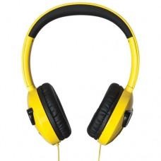 Jamoji II Headphones