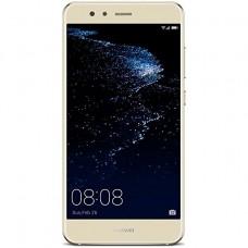 Huawei P10 Lite WAS-L23