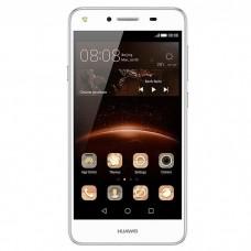 Huawei  Y5 Lite 2017 CRO-L23