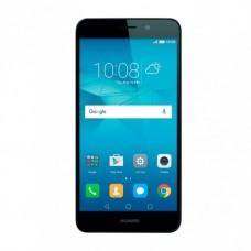 Huawei Nemo GT 3