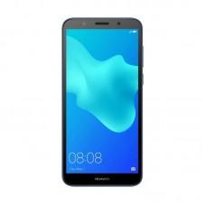 Huawei Y5 2018 Dura-L23