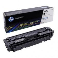 HP 410A Black Laserjet Ink