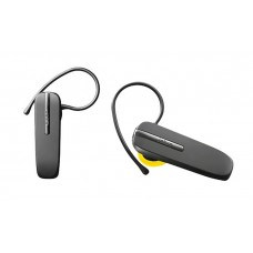Jabra Bluetooth BT 2047