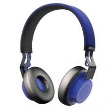 Jabra Move Wireless Bluetooth