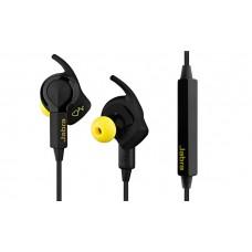 Jabra Sport Pulse Bluetooth