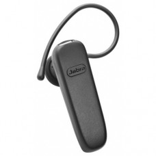 Jabra BT 2045 USB Charger