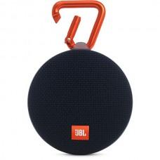 JBL Clip + Bluetooth Speaker