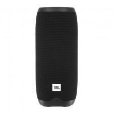 JBL Link 20 Bluetooth Speaker