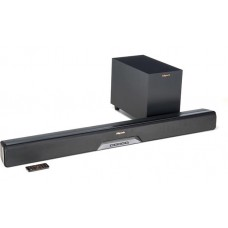 Klipsch RSB-8 SoundBar
