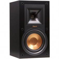 Klipsch Powered Monitors R-15PM
