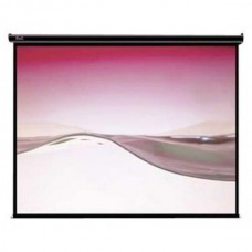 KlipX Projection Screen 86""