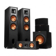 Klipsch Wireless Audio Kit -Sub