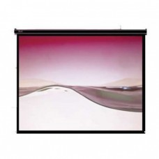 KlipX Projection Screen 100""