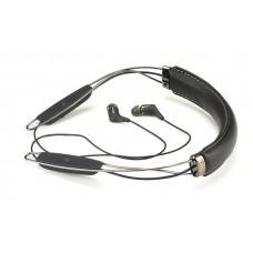 Klipsch R6 Neckband in Ear BT