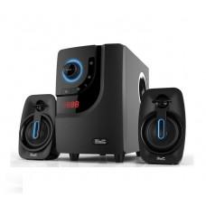 KlipX BluWave Speaker KWS-616