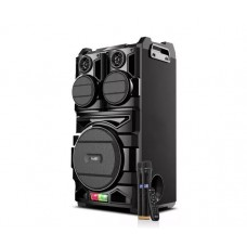 Klip Bigbash Speaker KWS-920