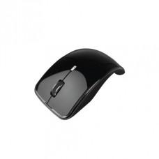 Klip Wireless Mouse Kurve
