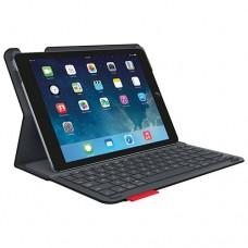 Logitech Keyboard Folio Ipad