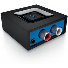 Logitech Bluetooth Audio Adapte