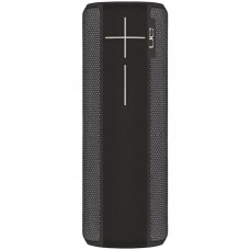 Logitech UE Boom Speaker