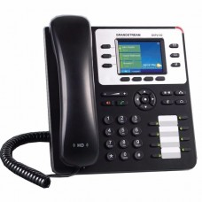Grandstream GXP2130 IP Phone