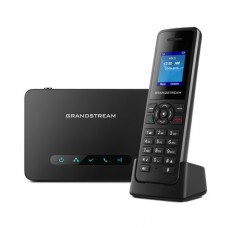 Grandstream VOIP Base Station