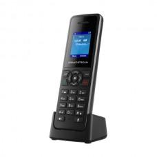 Grandstream VOIP (DP720)