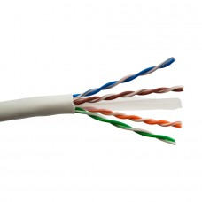 Nexxt Outdoor Cable Cat 6