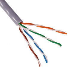 Nexxt UTP Cable Cat5 LAN C