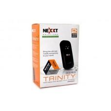 Nexxt Trinity Mifi Router 4G