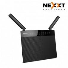 Nexxt Acrux 1200-AC Router