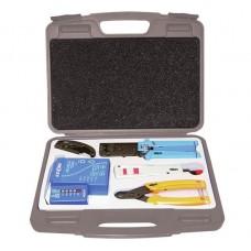 Nexxt Basic Network Tool Kit