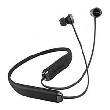 Sol Republic Shadow Earphones