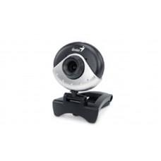 Genius Webcam