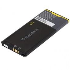 Batterie LS-1 Blackberry