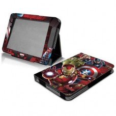 """VNA Disney Tablet  7"""" RK3126"""