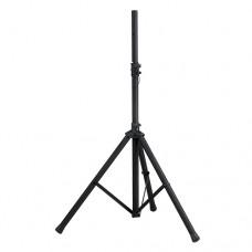 Supersonic Speaker Tripod Stand