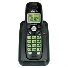 VTech Cordless 1 Handset