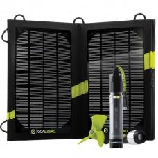 Goal Zero Multi-tool Kit