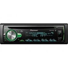 Car Stereo Pioneer DEH-S4100BT