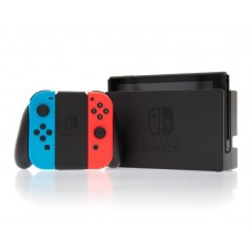 Switch Video Game