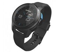 Cookoo 2 Bluetooth Watch