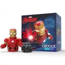 Ozobot Evo Marvel Avengers